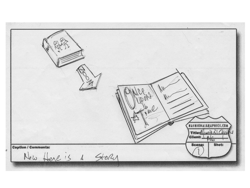 NG Storyboard Sample_02