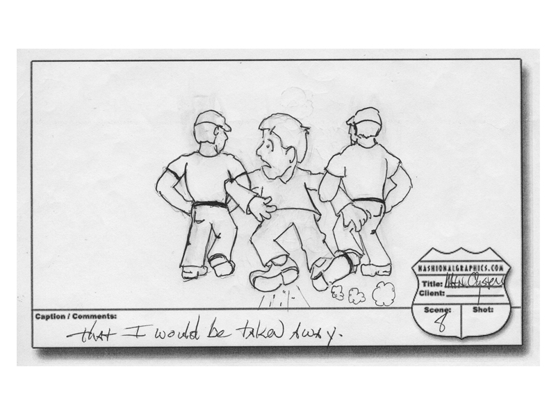 NG Storyboard Sample_08