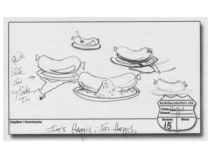 NG Storyboard Sample_11